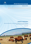 CFT Agriculture Impacts cover