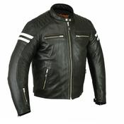 Men's Retro Style Jacket