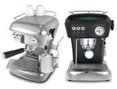 ascaso-coffee-machines