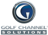 Powered by Golf Channel Solutions