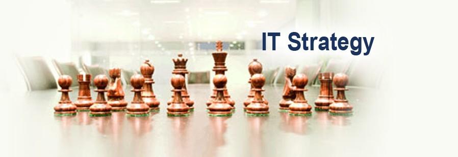 it-strategy1-898x309