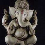 Ganesh-Figurines