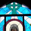 Image of St. Bridget