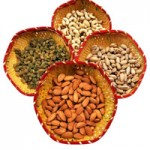 Dry-Fruits-Ganesh-Chaturthi