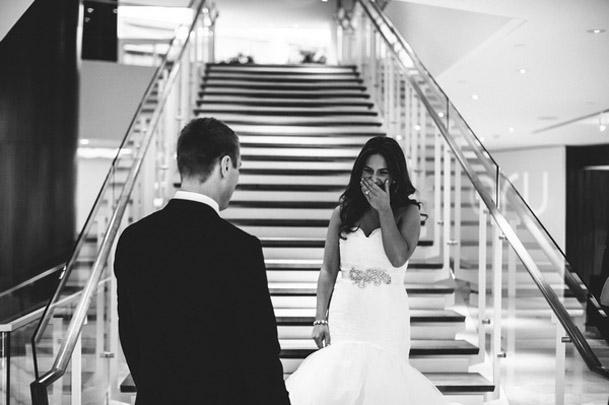 emerald brix vancouver wedding NYE (14)
