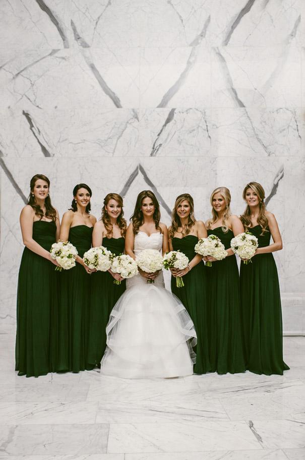 emerald brix vancouver wedding NYE (18)