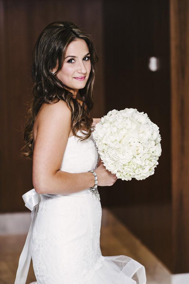emerald brix vancouver wedding NYE