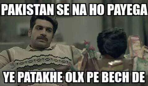India Vs Pakistan World cup