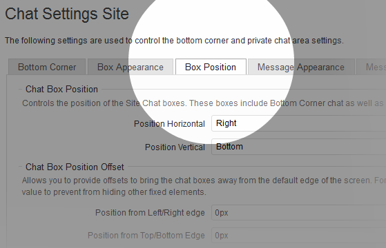 wordpress-chat-2042-settings-site-position