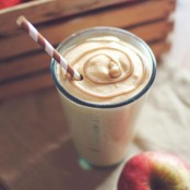 10 Juices and Smoothies We Love