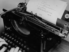 Academy Nicholl Fellowship Landing - News Sub Nav