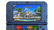 Nintendo 3DS NFC Reader Gets a North American Release Window