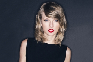 Taylor Swift's '1989' Going for 11th Week at No. 1 on Billboard 200 Chart
