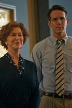 Ryan Reynolds interview: The actor is branching out with Nazi art-theft drama Woman in Gold