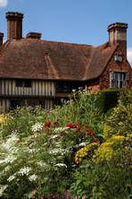 The UK horticulture industry is facing a skills crisis - but Great Dixter aims to change all that