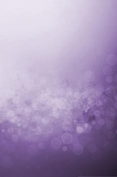 简约紫色炫彩高清手机壁纸