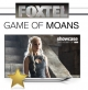 Game of Moans: iQ3 'teething problems' for not so cunning Foxtel