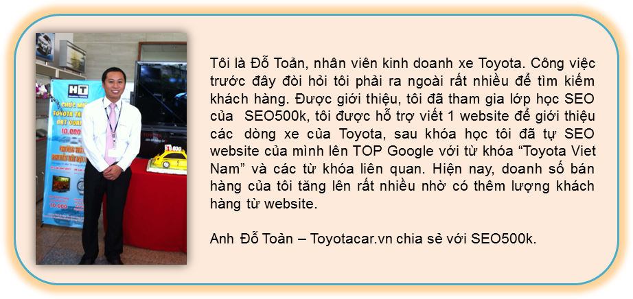 anh toan toyota