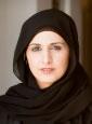 H.E. Sheikha Al Mayassa Bint Hamad Bin Khalifa Al-Thani