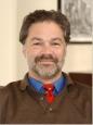 Prof. Thomas Leisten