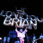Norah Jones Out-Weirds The Flaming Lips at Brian Wilson Festival