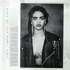 Rihanna Is a Trap Queen on 'B—h Better Have My Money': Song Review