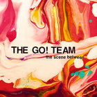 Album Review: Ian Parton Reinvents Songwriting Style on The Go! Team's 'The Scene Between'