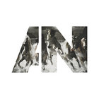 Album Review: Awolnation's 'Run' Is More of a Technical Achievement Than an Artistic One