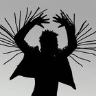 Album Review: Twin Shadow Clears the Electronic Fog on Major-Label Debut 'Eclipse'