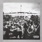 Kendrick Lamar's 'To Pimp A Butterfly' Challenges and Rewards: Album Review