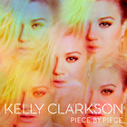 Album Review: Kelly Clarkson's 'Piece by Piece' Doubles Down on Songs That Put Her Voice First