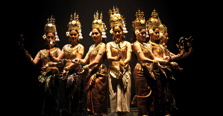 Ballet-royal-du-Cambodge
