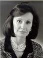 Mrs. Marie-Josee Kravis
