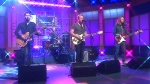 The Brothers Landreth perform from 'Let it Lie'