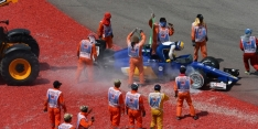 Ericsson believes seventh was possible