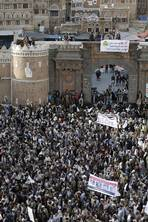 Yemen crisis: What will Saudi Arabia do when – not if – things go wrong in their war with the Shia Houthi rebels?