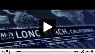 Video of the Day: Get ready for Long Beach