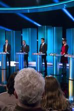 General Election TV debates: How each leader performed in the ITV discussion