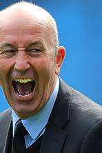 Tony Pulis interview: Superstitious West Brom manager won't relax until safety is secured