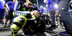 Rossi to star at Goodwood Festival of Speed