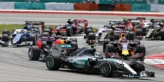 Feature: Malaysian GP's key questions