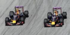 Renault heartened by Ferrari success