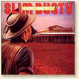 Slim Dusty - Where Country Is