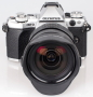 Thumbnail : Top 12 Best Mirrorless Compact System Cameras 2015