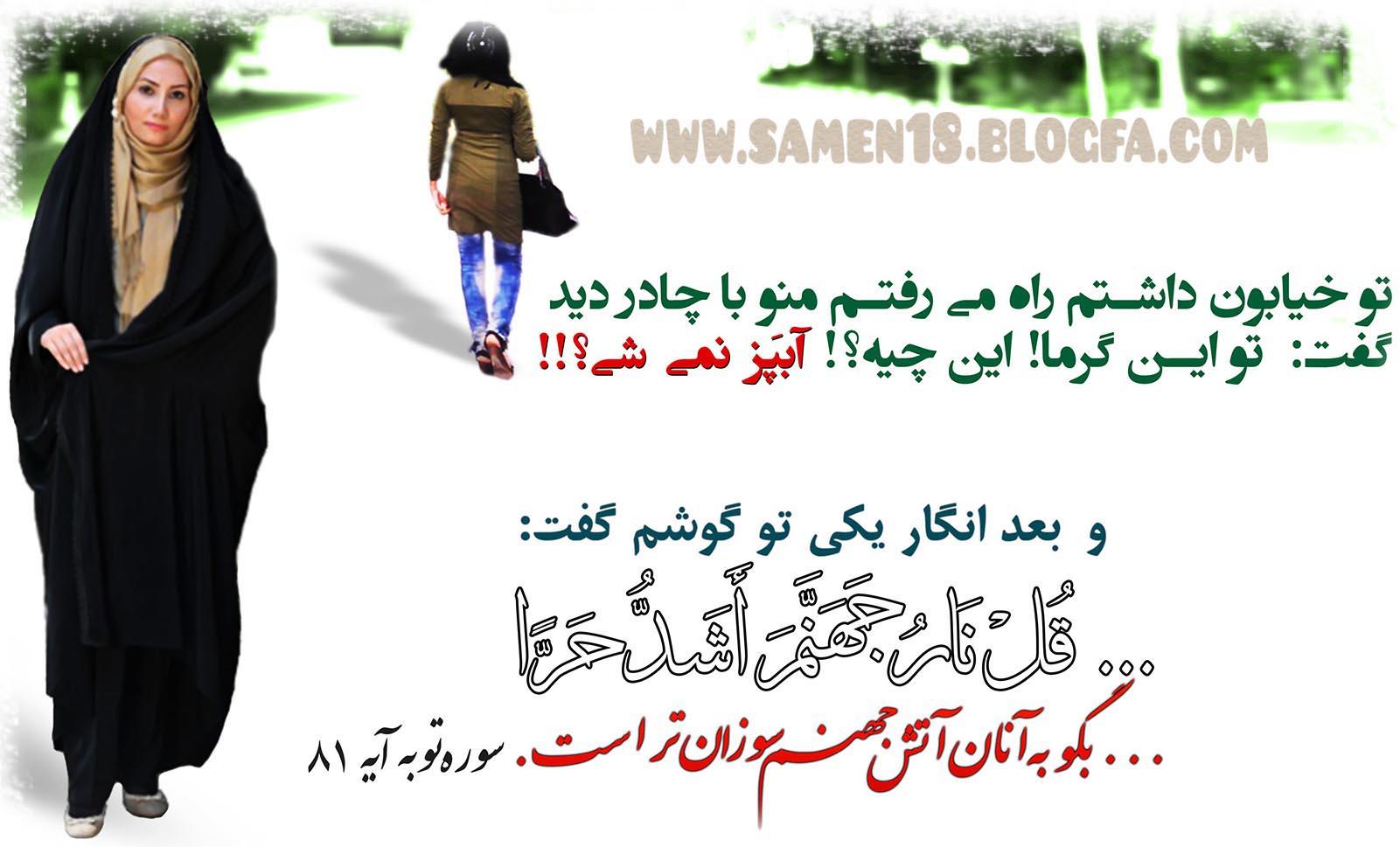 http://axgig.com/images/13261563717285309622.jpg