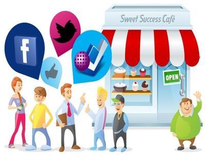 revenue for small business
