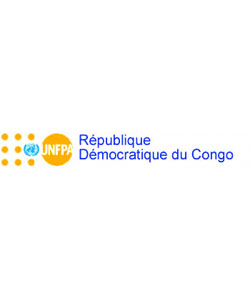 Islamic Population and Development Network of the Democratic Republic of the Congo