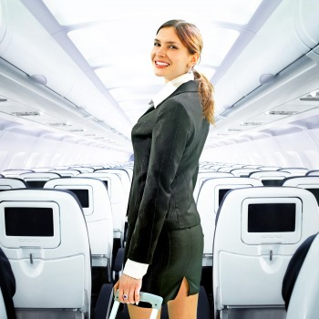 stewardess-walking-plane-luggage
