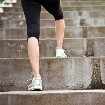 stairs-exercise-legs-feet