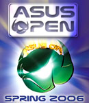 ASUS Spring Cup 2006 - all info